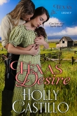 HollyCastillo_TexasDesire_Cover_HR