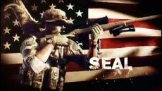 Medal_of_Honor_Warfighter_E3_Multiplayer_4